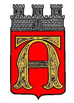 Wappen von Obermarsberg Wie kam Obermarsberg zum A?