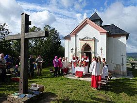 Kalvarienkapelle3