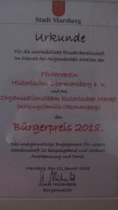 Bürgerpreis 2018005